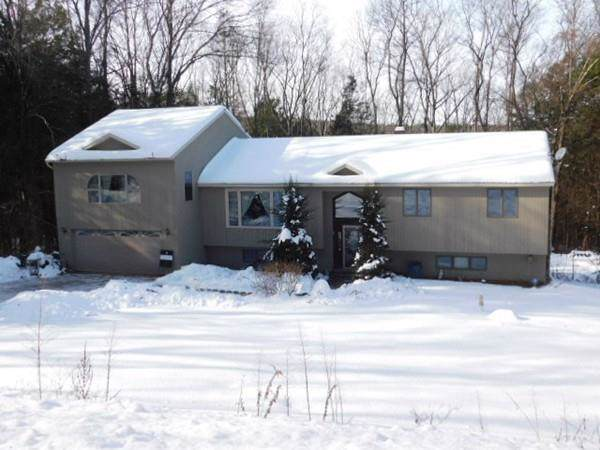57 Town Farm Rd, Brookfield, MA 01506 (MLS #72599760) :: Primary National Residential Brokerage