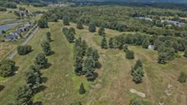 Lot 25 College Highway, Southwick, MA 01077 (MLS #72600309) :: DNA Realty Group