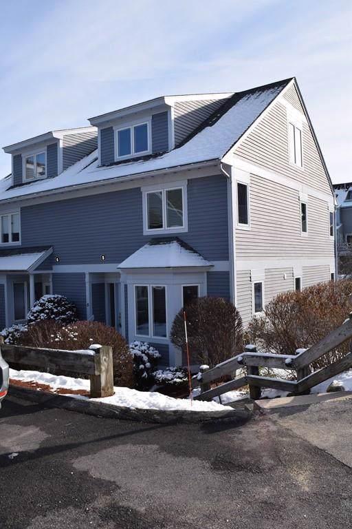 5 Landing Dr #5, Methuen, MA 01844 (MLS #72600402) :: Berkshire Hathaway HomeServices Warren Residential