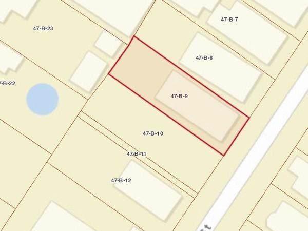 28 Moreland Street, Somerville, MA 02145 (MLS #72600616) :: Revolution Realty