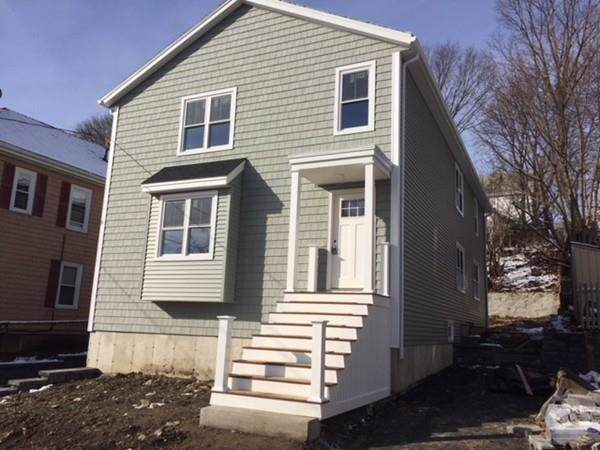 68 Campbell Ave., Revere, MA 02151 (MLS #72600753) :: Driggin Realty Group