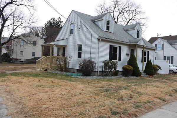 803 Armory St, Springfield, MA 01107 (MLS #72600791) :: NRG Real Estate Services, Inc.
