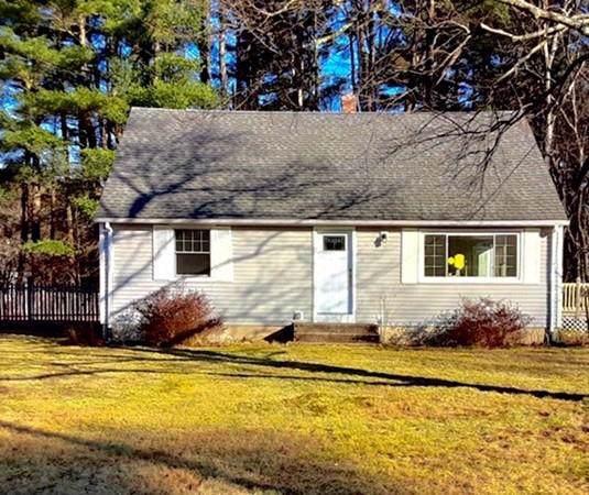 45 Circleview Dr, Hampden, MA 01036 (MLS #72600809) :: NRG Real Estate Services, Inc.