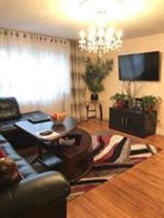 99 Chestnut Street #2, Brookline, MA 02445 (MLS #72604110) :: Zack Harwood Real Estate   Berkshire Hathaway HomeServices Warren Residential