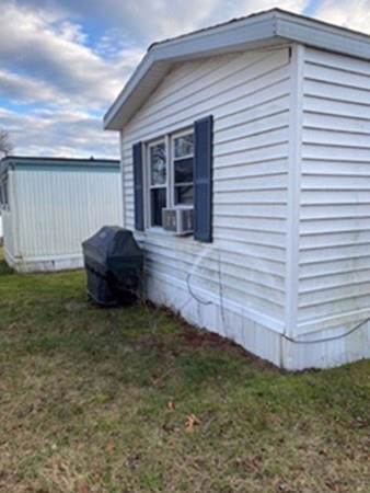 3040 Cranberry Hwy - Photo 1