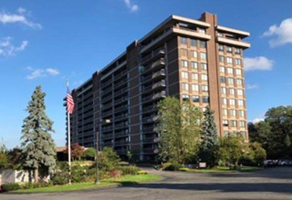 1207 Ferncroft Tower #1207, Middleton, MA 01949 (MLS #72605833) :: Charlesgate Realty Group