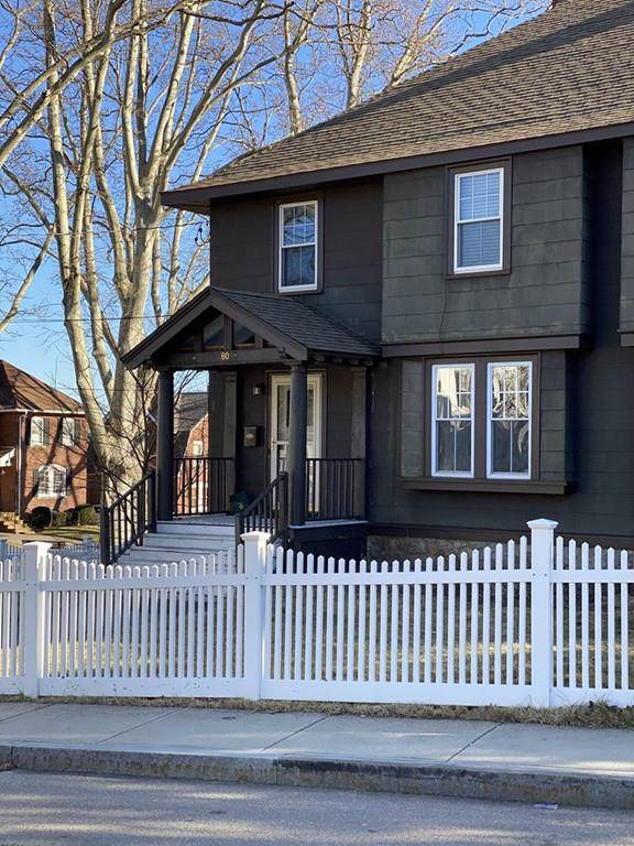 80 Prospect Heights #80, Milford, MA 01757 (MLS #72608324) :: Parrott Realty Group