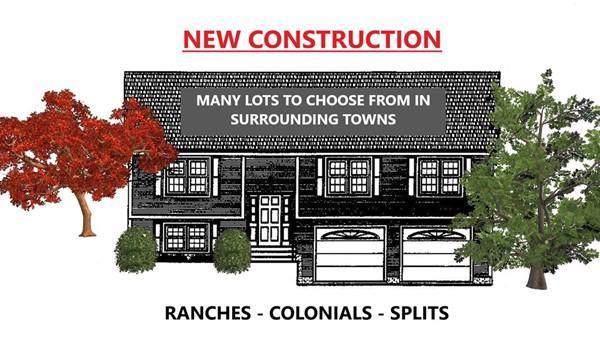 0 Braddock, Springfield, MA 01109 (MLS #72609017) :: NRG Real Estate Services, Inc.