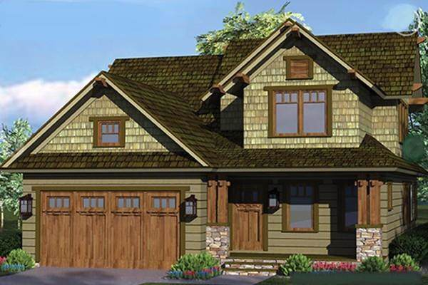 155 Emerson Way, Northampton, MA 01062 (MLS #72609270) :: NRG Real Estate Services, Inc.
