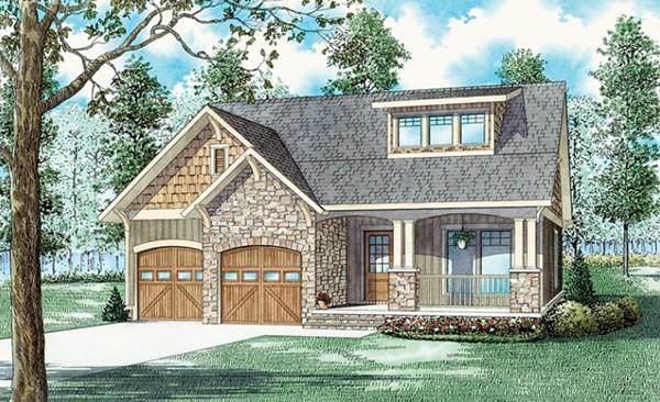 211 Emerson Way, Northampton, MA 01062 (MLS #72609273) :: NRG Real Estate Services, Inc.