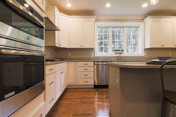 238 F Concord Rd, Westford, MA 01886 (MLS #72609906) :: Westcott Properties