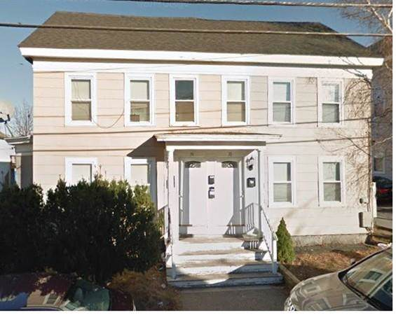 74 Chapel St, Lowell, MA 01852 (MLS #72609935) :: Parrott Realty Group