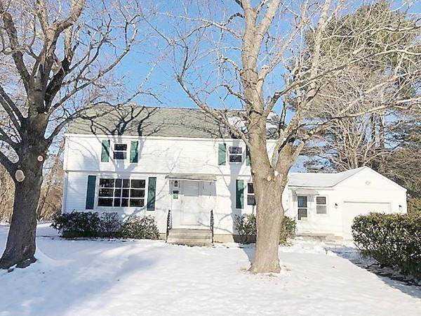46 Locust St, Oxford, MA 01540 (MLS #72610360) :: Welchman Real Estate Group