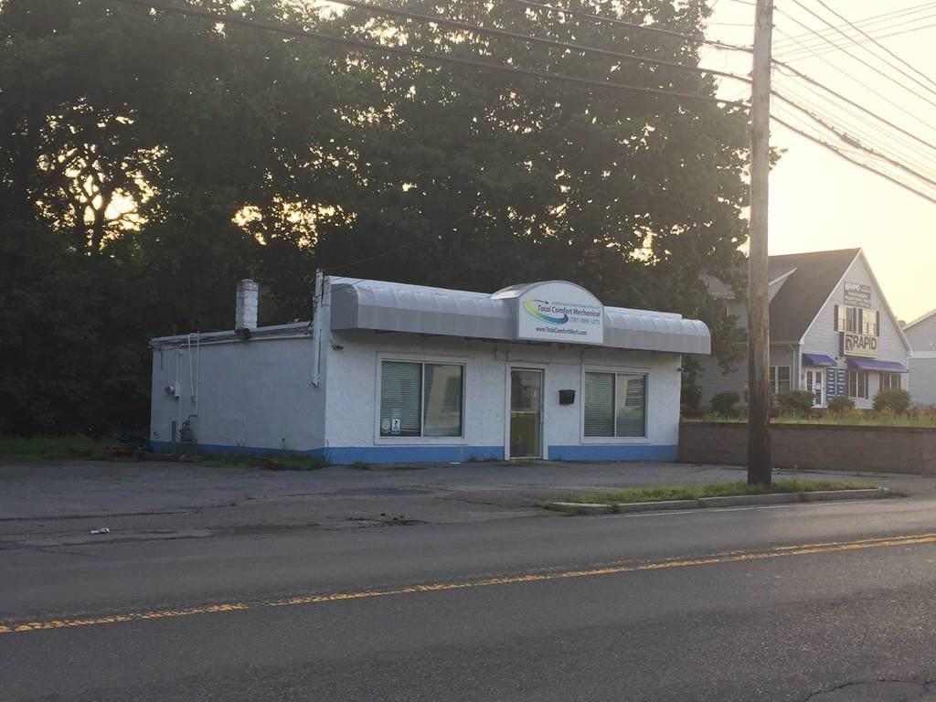 510 Main St. - Photo 1