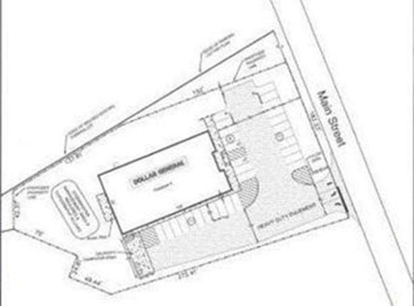 270 Main St. Comm. Lot, Agawam, MA 01101 (MLS #72610791) :: The Muncey Group