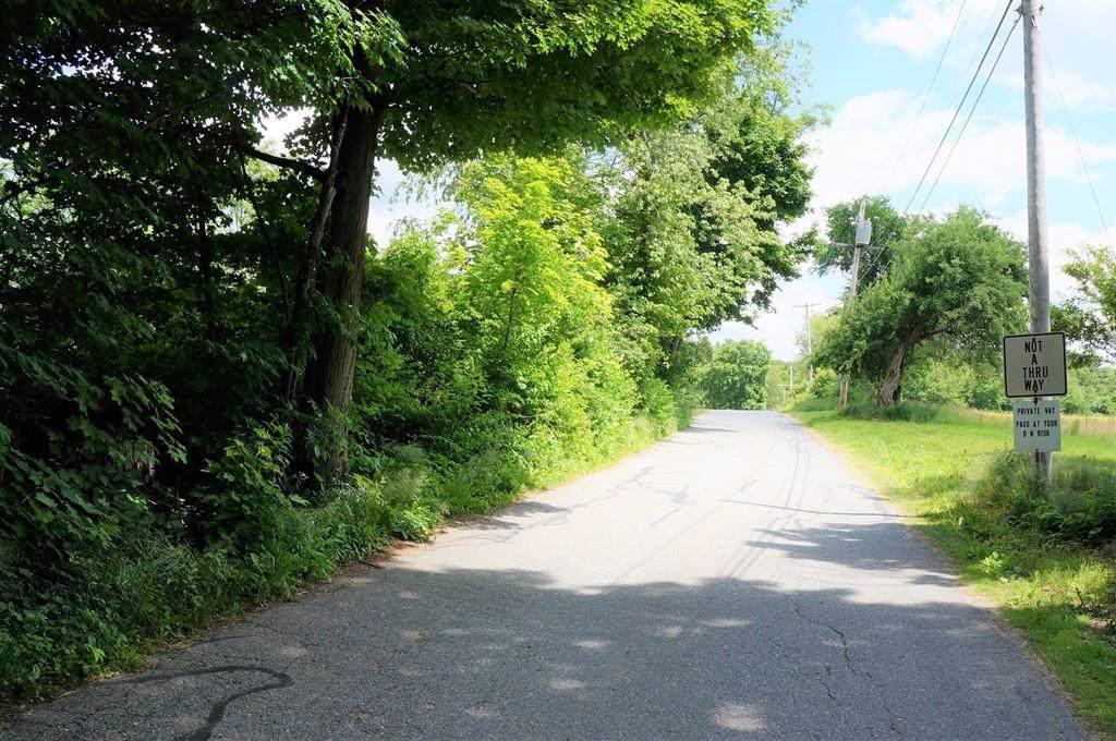 0 Willard Lane - Photo 1
