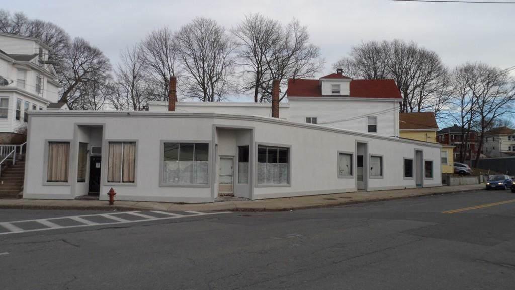 1792-1808 Pleasant Street - Photo 1
