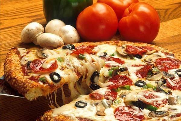 00000 Pizza Watertown (Confidential), Watertown, MA 02472 (MLS #72611035) :: Lauren Holleran & Team