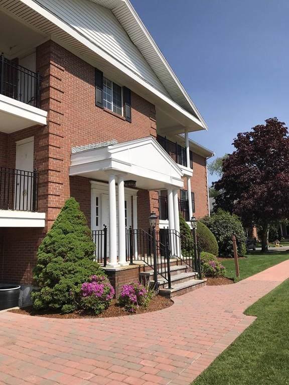 5 April Lane #21, Lexington, MA 02421 (MLS #72611207) :: The Duffy Home Selling Team