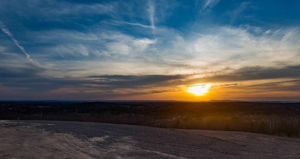 Lot 1 Sunset Ridge - Photo 1