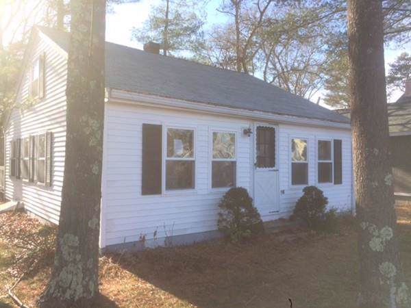 18 Salt Works Rd, Wareham, MA 02571 (MLS #72611552) :: The Gillach Group