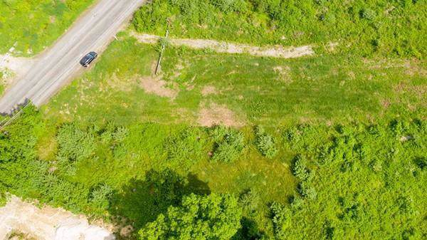 95 Winthrop Street Lot 3, Medway, MA 02053 (MLS #72611629) :: The Gillach Group