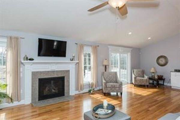 308 Miller St #69, Ludlow, MA 01056 (MLS #72611828) :: Anytime Realty