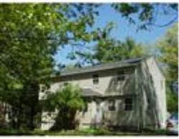 153 Dover #153, Millis, MA 02054 (MLS #72611842) :: Westcott Properties