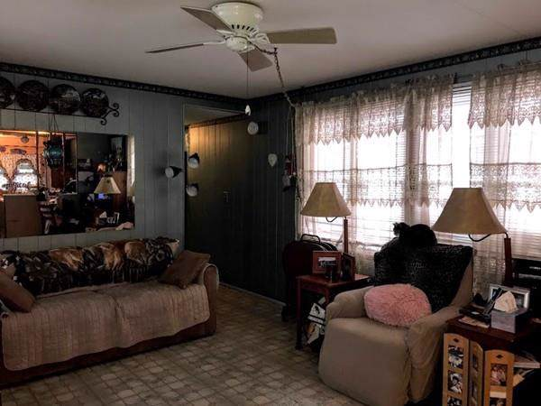 83 Clark Rd #3, Shirley, MA 01464 (MLS #72611948) :: The Duffy Home Selling Team