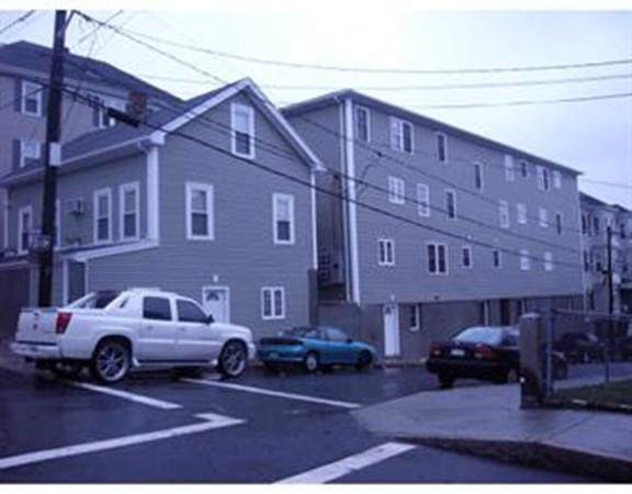 249-263 Division St, Fall River, MA 02721 (MLS #72612279) :: Anytime Realty