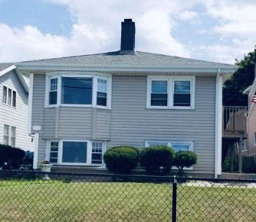 803 Sea St, Quincy, MA 02169 (MLS #72612280) :: Anytime Realty