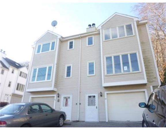 82 S Riverview St #82, Haverhill, MA 01835 (MLS #72612307) :: The Duffy Home Selling Team