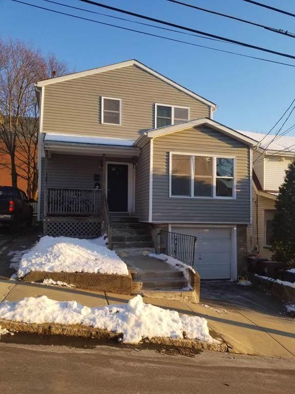 7 Russell St, Everett, MA 02149 (MLS #72612716) :: Berkshire Hathaway HomeServices Warren Residential