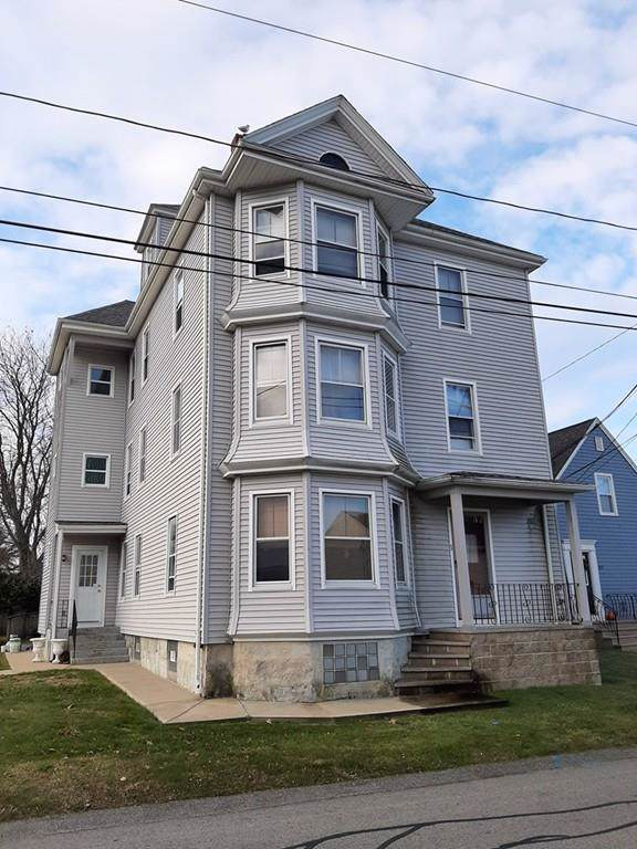 53 Center St, Dartmouth, MA 02748 (MLS #72613246) :: Anytime Realty
