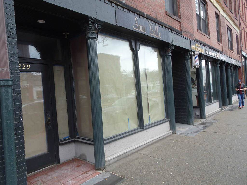 229 Washington Street - Photo 1