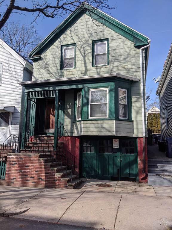 154 Trenton Street - Photo 1
