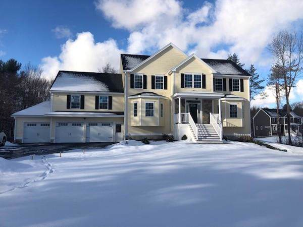 649 Main St #3, Bolton, MA 01740 (MLS #72614990) :: DNA Realty Group