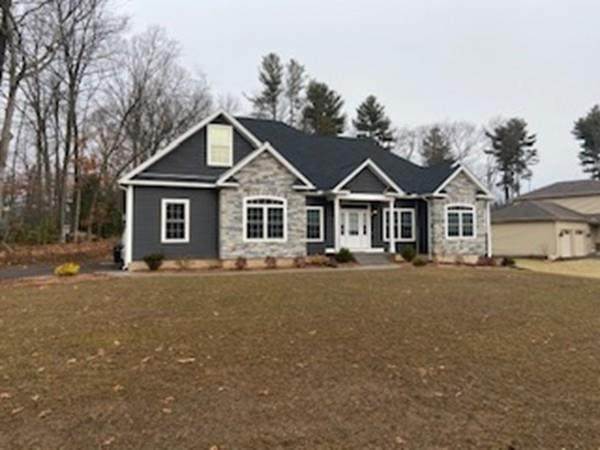 12 Pondview Dr, East Longmeadow, MA 01028 (MLS #72615199) :: NRG Real Estate Services, Inc.