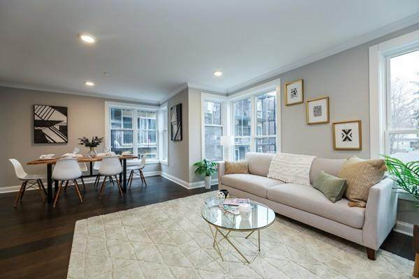 1789 Centre Street #202, Boston, MA 02132 (MLS #72616466) :: DNA Realty Group
