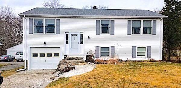 112 John Duggan Road, Tiverton, RI 02878 (MLS #72617035) :: Welchman Real Estate Group