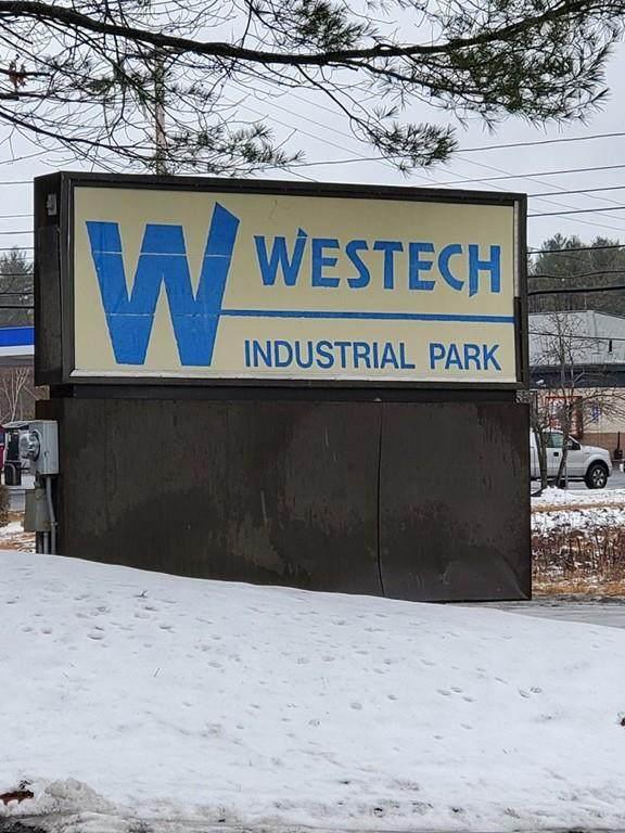 12 Westech Drive - Photo 1