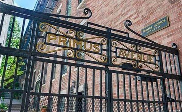 7 Primus Ave - Photo 1