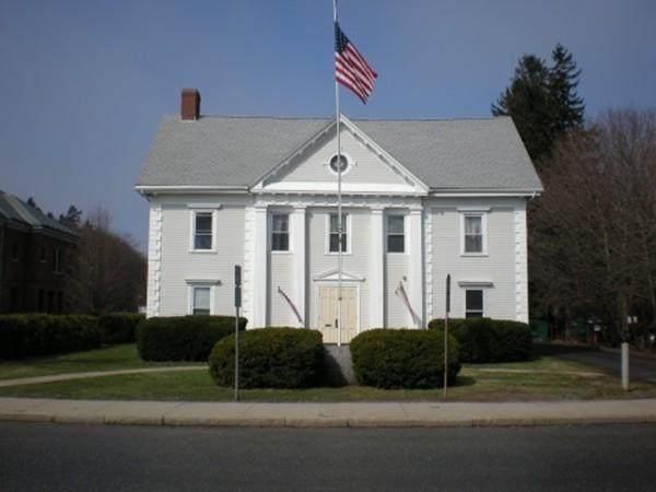 11 Concord Rd. - Photo 1