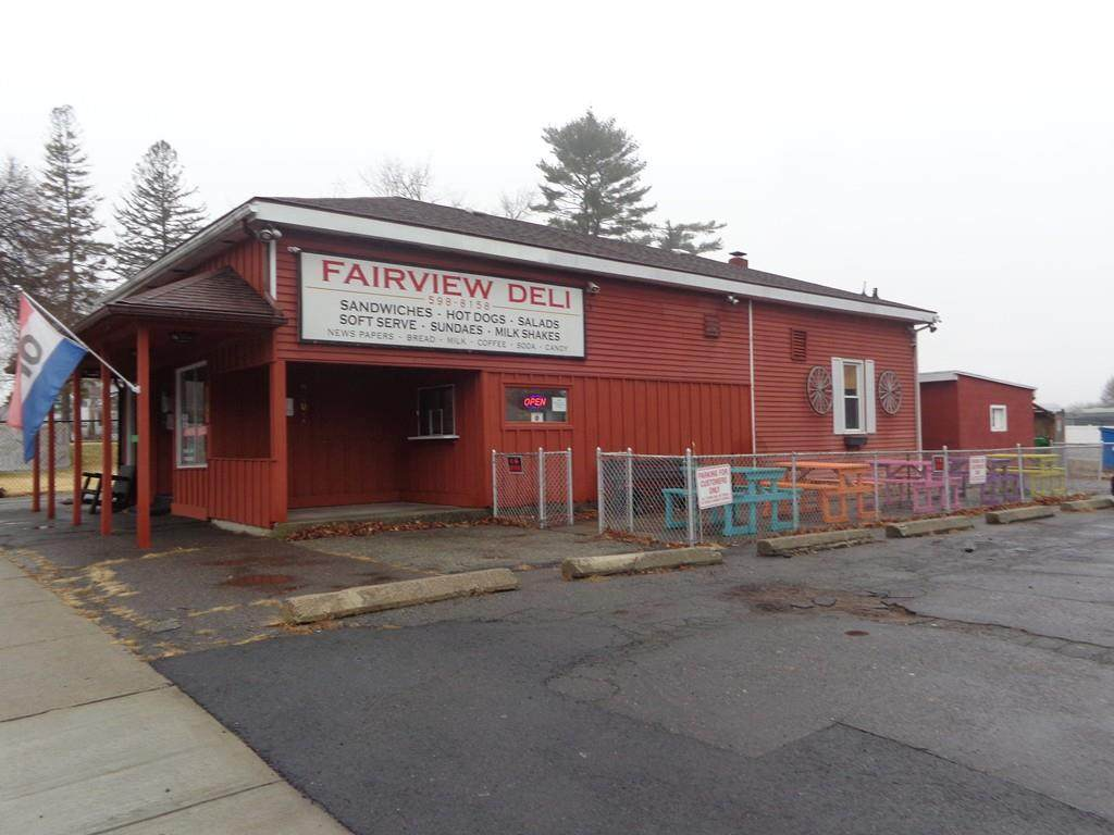 193 Fairview Ave. - Photo 1