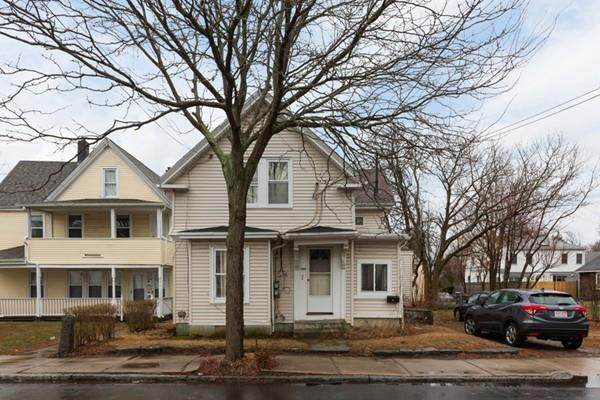 184 Liberty St, Quincy, MA 02169 (MLS #72618484) :: DNA Realty Group