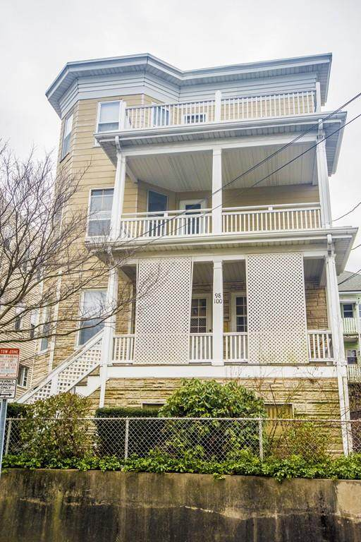 98 Heath St, Somerville, MA 02145 (MLS #72618822) :: DNA Realty Group