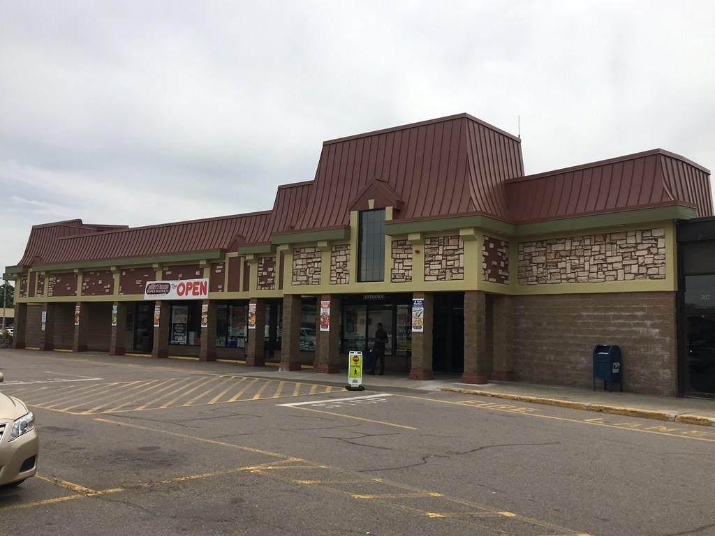 336 North Main Street - Photo 1