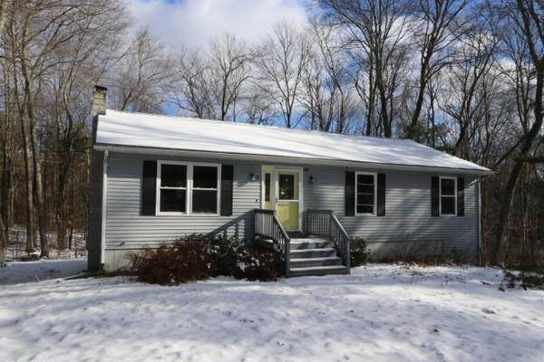 51 Coffey Hill Rd, Ware, MA 01082 (MLS #72620499) :: Welchman Real Estate Group