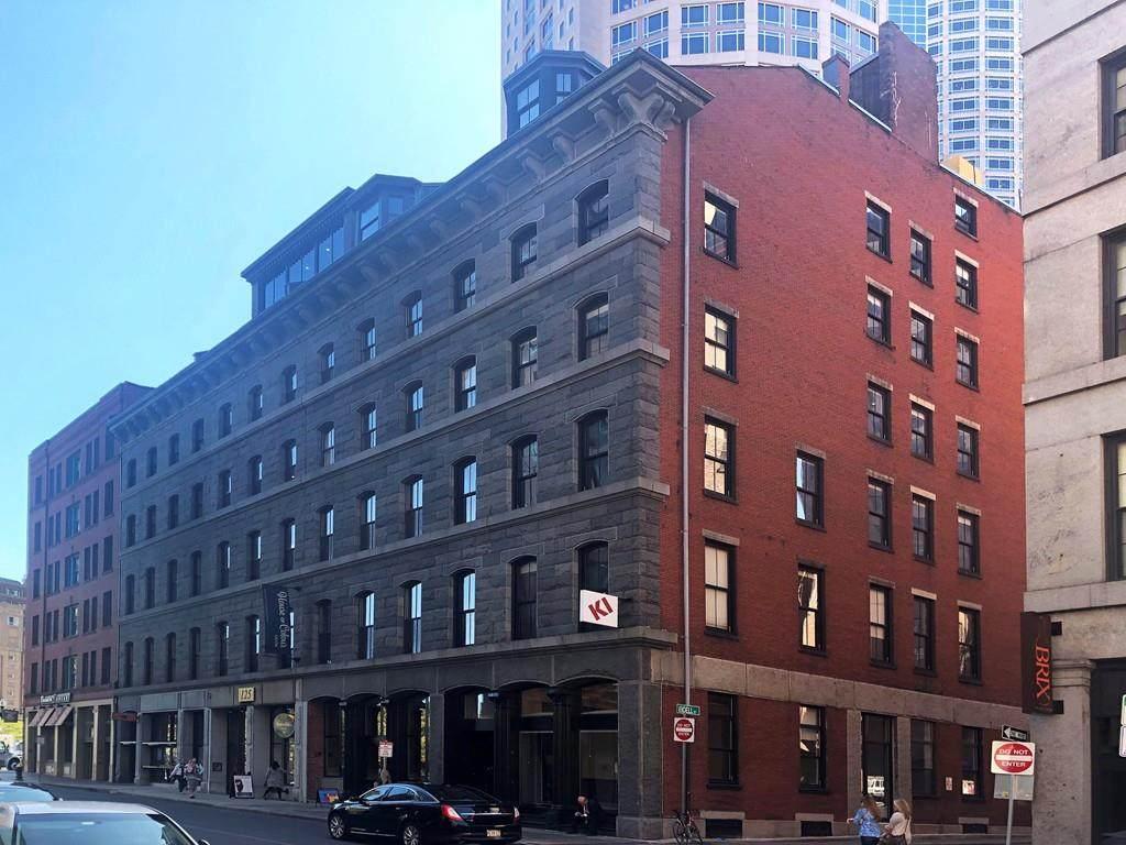 109-115 Broad Street - Photo 1