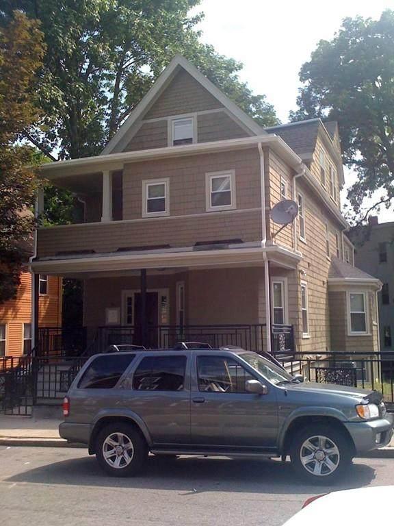 56-56A Richfield St, Boston, MA 02125 (MLS #72621642) :: Charlesgate Realty Group